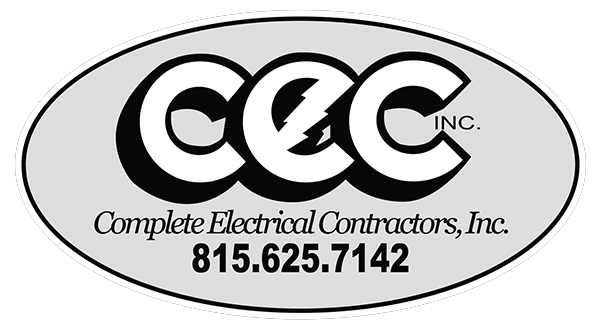 Complete Electrical Contractors